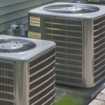 HVAC installation Brooklyn