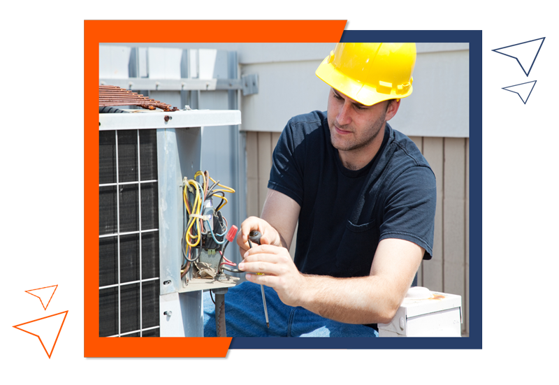 HVAC Repair service in Brooklyn