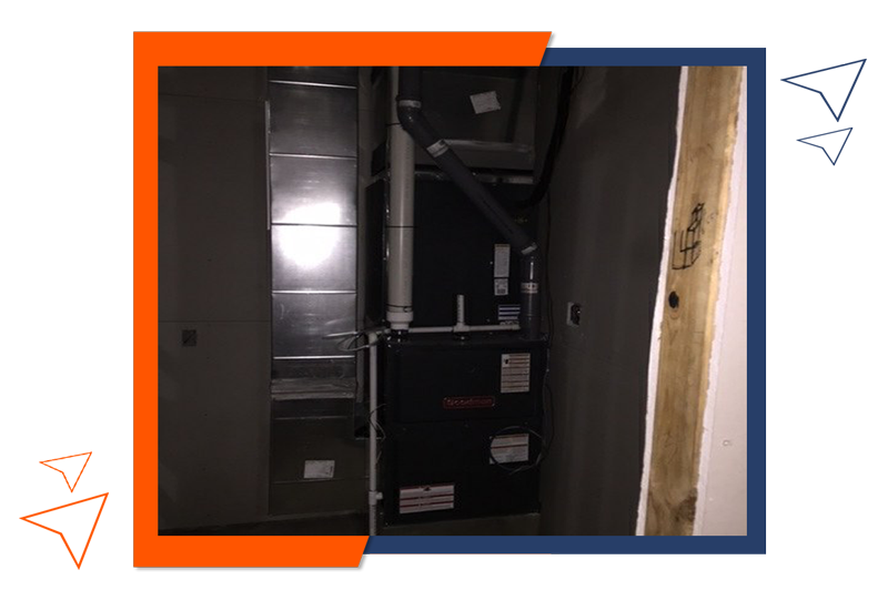 furnace repair brooklyn